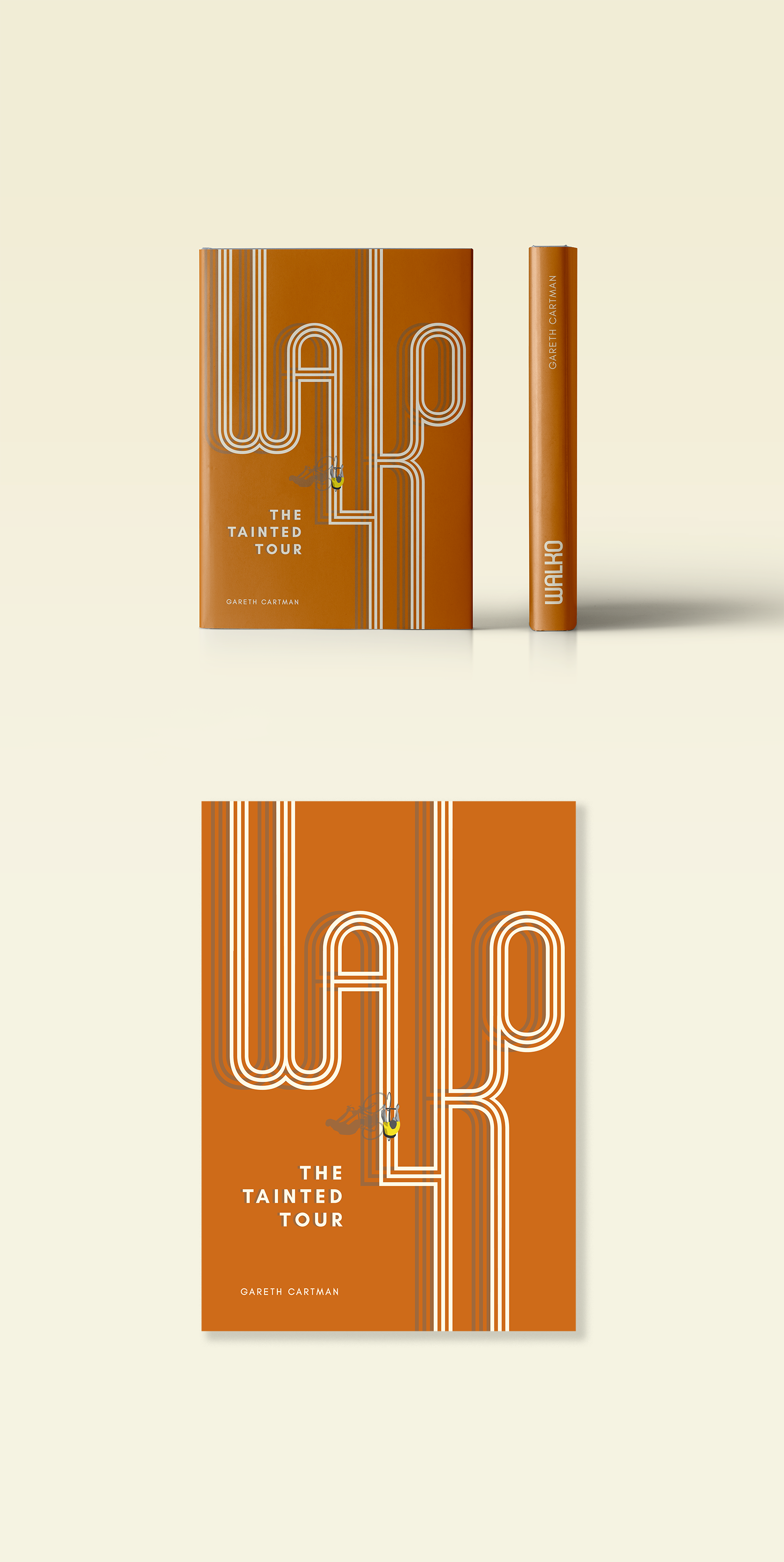 WALKO-COVER2,.png