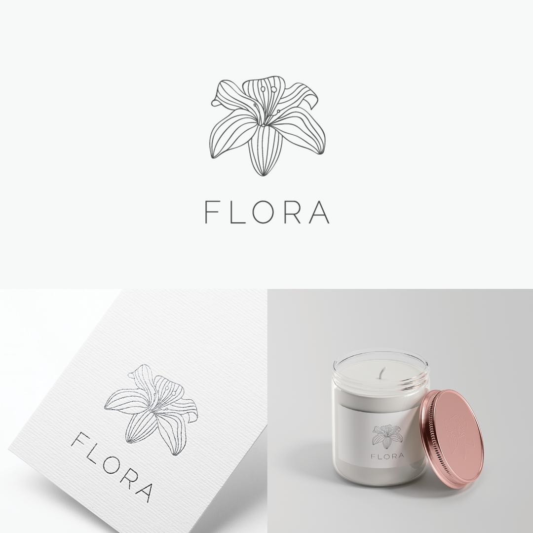 FLORA-present.png