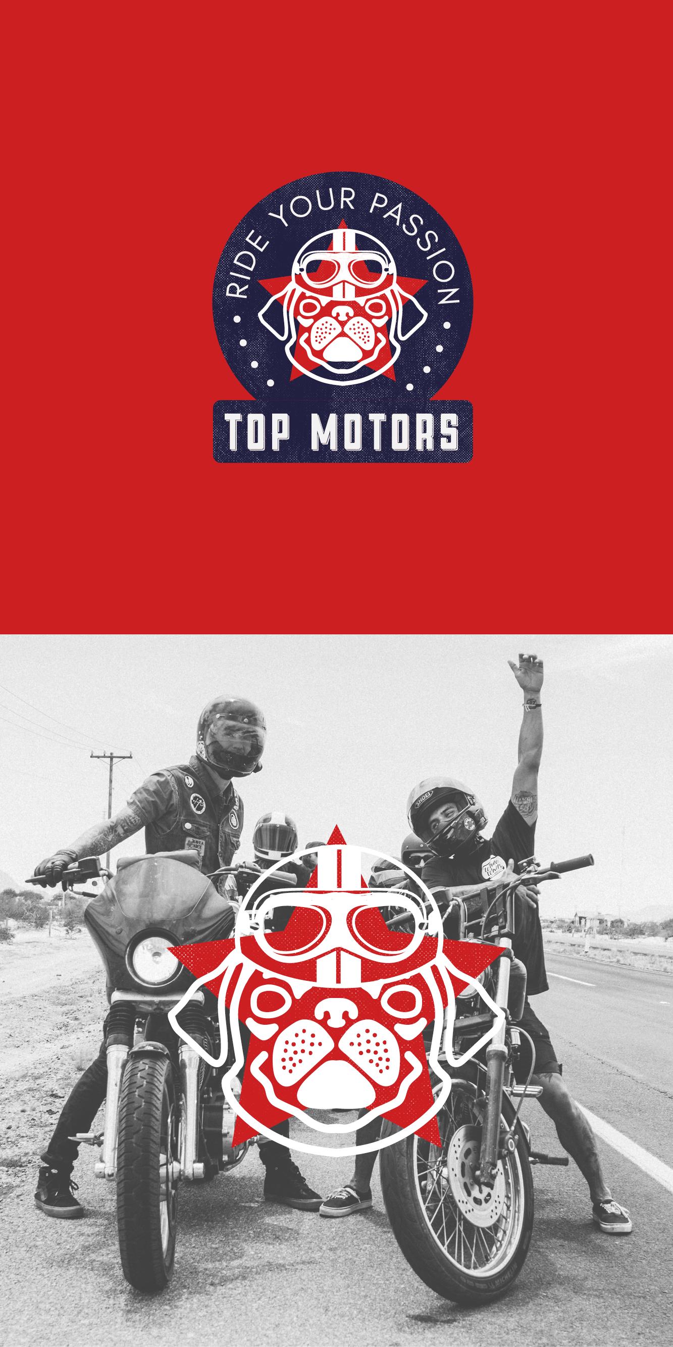 TOPMOTORS5.png