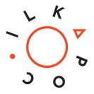 ilkapoc-logo