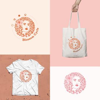 BlossomCycle-site.jpg