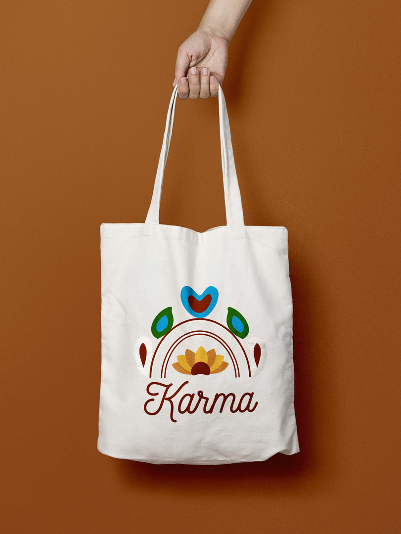 KarmaTote Bag-site.jpg