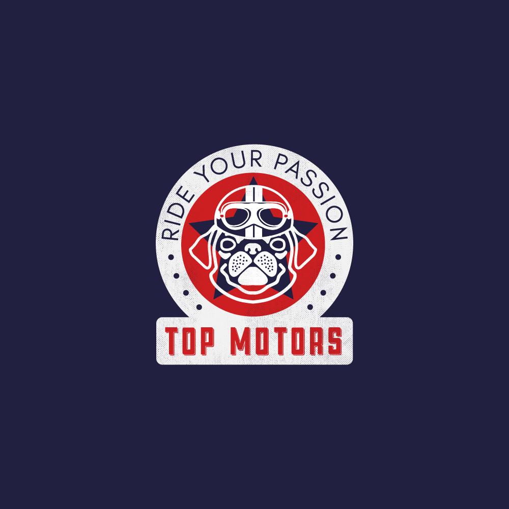 topmotors-04.png