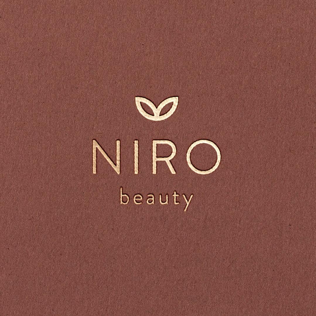 Niro-gold.png