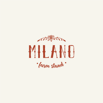 Milano Farm Stand-04.png