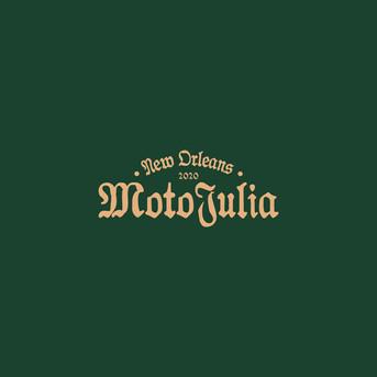 MotoJulia2.jpg