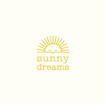 /// sunny dreams