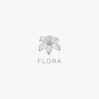 FLORA-01.png