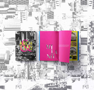 /// arch&tipo booklet