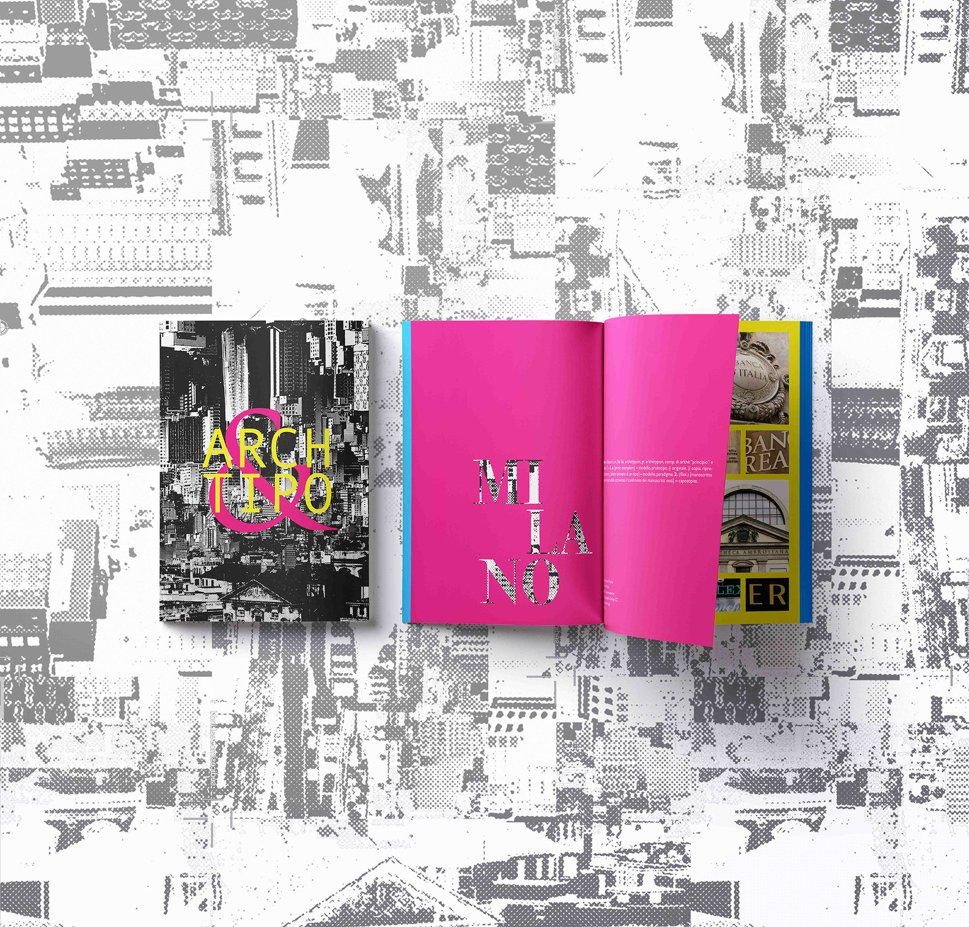 arch&tipo_book