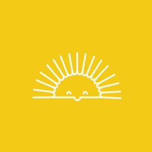 /// sunny