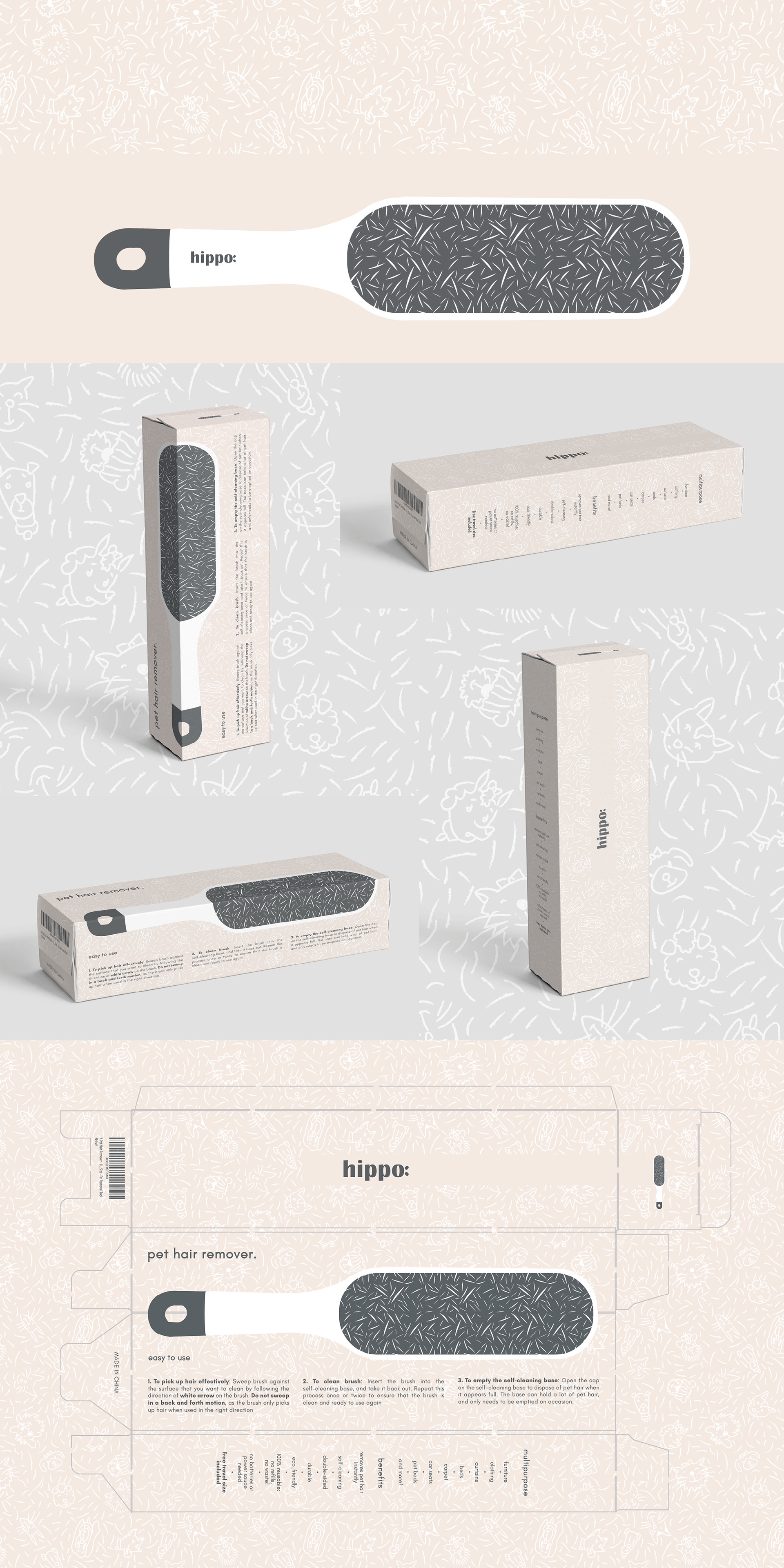 packaging-presentation