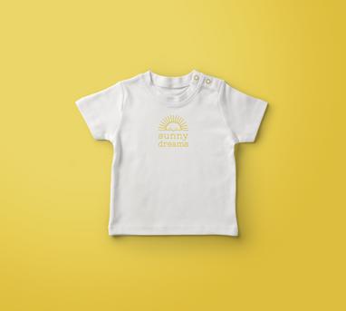 Baby-T-Shirt-Mockup-sunny.png