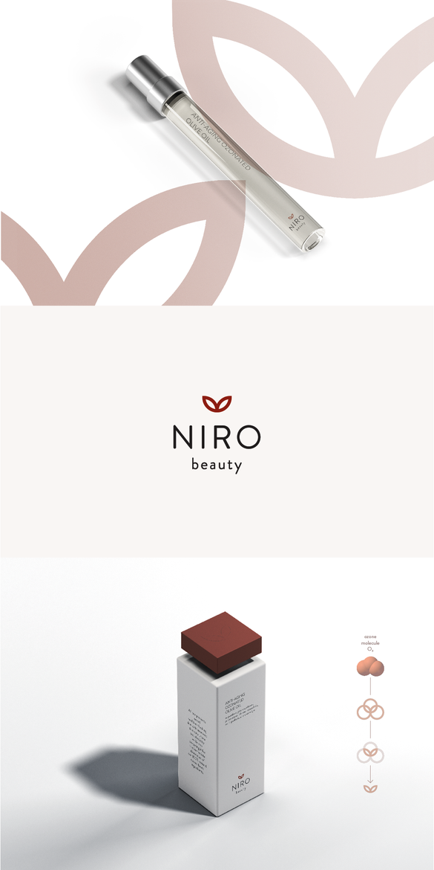 Niro-beauty.png