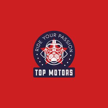 top-red2.jpg