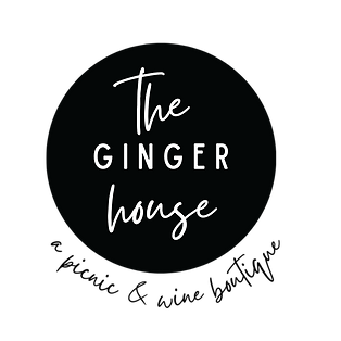THE GINGER HOUSE(1).png