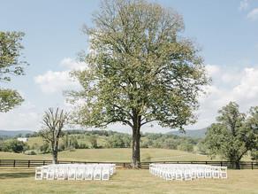 HILARY + KENTON   Marriot Ranch Wedding
