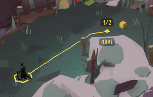 path_preview_concept.png