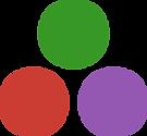 julia-logo-dots.png