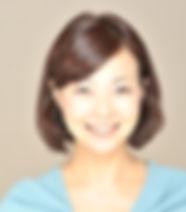 遠藤恵美|CREA de BEAUTE