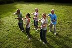 meditatiecursus, meditatie cursus, leren mediteren, adem en meditatie