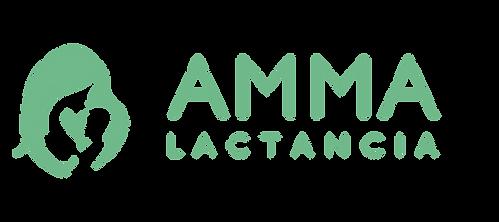 Logo_verde_transp.png