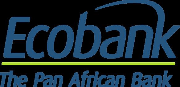 Ecobank_logo.png