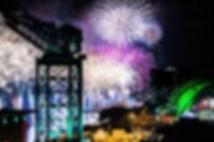 Titanium-Fireworks-Glasgow-620x413.jpg