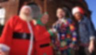 rotundachristmas.jpg