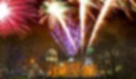 visit-aberdeen-fireworks.jpg