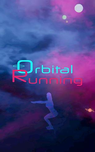 AFFICHE-OrbitalRunning-2.png