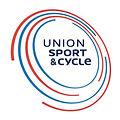 logo union sport.jpg