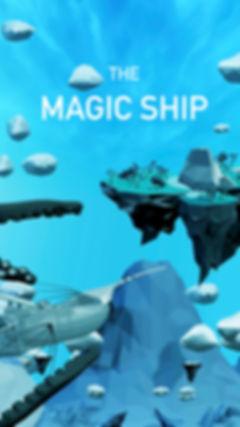 TheMagicShip.jpg