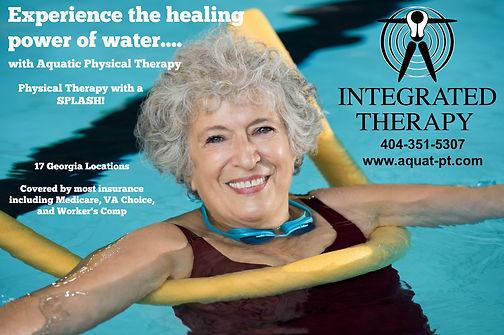 integratedtherapy.jpg