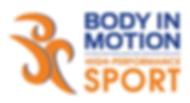 DJ4576_BIM Sports Logo_Stacked_Horizonta