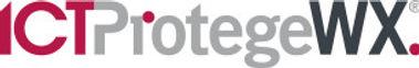 ict-protege-wx-logo-50.jpg