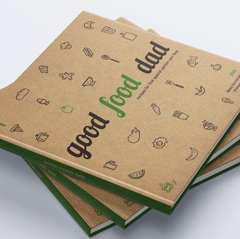 Primary School Cookbook