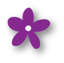 PURPLE-FLOWER.png