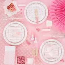 pink overhead.jpg