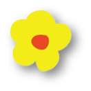 YELLOW-FLOWER.png