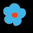 BLUE-FLOWER.png
