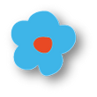 BLUE-FLOWER.png