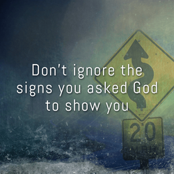 ignore-signs