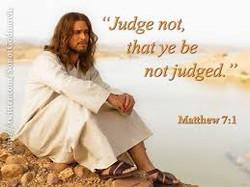 judge222