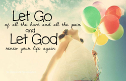 let-go-let-god
