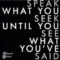 speak-3