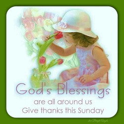 07a739d15b2654cba7c8d86f83895349--blessed-sunday-happy-sunday