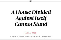 Phrases_Bible2_House_Divided