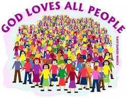 loveall