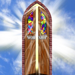 Door-of-Worship_500-x-500_open-300x300